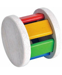 Plan Toys Wooden Roller