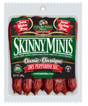 Country Prime Meats Skinny Minis Classic