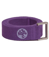 Manduka 6' UnfoLD 2.0 Yoga Strap Intuition