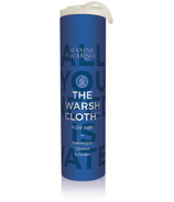 The Warsh Cloth for Him