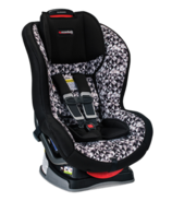Essentials by Britax Allegiance Convertible Car Seat Prism