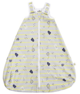 Ergobaby Premium Cotton Sleeping Bag Brave Knight
