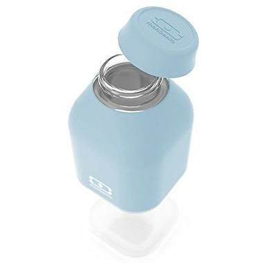 Monbento MB Positive Small Iceberg Water Bottle