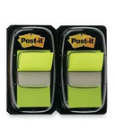 Post-it Standard 1 Inch Marking Flags