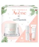 Avene Revitalizing Nourishing Cream Holiday Set