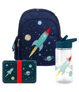 A Little Lovely Company Space Bundle