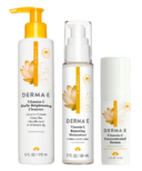 Derma E Vitamin C Bundle