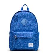 Parkland Bayside Backpack Alpha