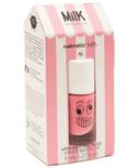 Nailmatic Mum & Me Nail Polish Set Cookie & Emiko