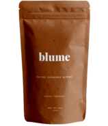 Blume Cacao Turmeric Latte Mix