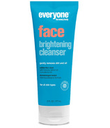 EO Everyone Gentle Face Brightening Cleanser