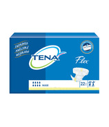 TENA Flex Maxi