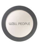 W3LL PEOPLE Bio Baked Brightener Powder