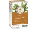 Traditional Medicinals Digestive Teas