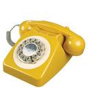 Wild & Wolf English Mustard 746 Phone