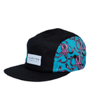 Headster Kids Ocean Creature Hat