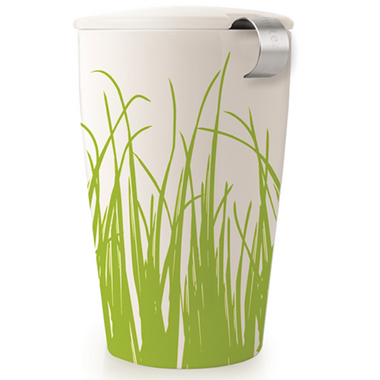 Tea Forte KATI Cup Grass