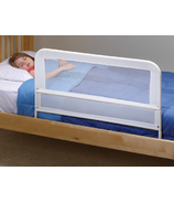 KidCo Children's Bed Rail Telescopic