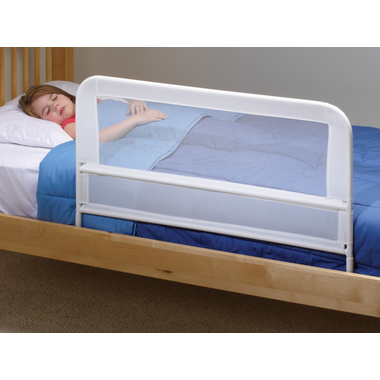 KidCo Children\'s Bed Rail Telescopic