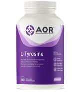 AOR L-Tyrosine