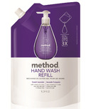 Method Gel Hand Soap Refill French Lavender