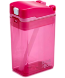 Drink in the Box Pink
