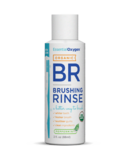 Essential Oxygen Organic Brushing Rinse