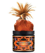 Kama Sutra Honey Dust Body Powder Tropical Mango