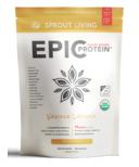 Sprout Living Epic Protein Vanilla Lucuma