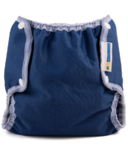 Mother ease Air Flow Cover Navy S-L