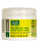 Thursday Plantation Tea Tree Face Cream