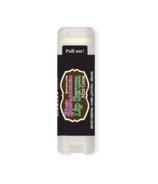Skin n.v. Mint Cocoa Lip Serum