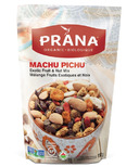 Prana Machu Pichu Exotic Fruits & Nuts Mix