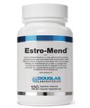 Douglas Laboratories EstroMend Hormone Specific Formulation