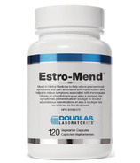 Douglas Laboratories EstroMend Hormone Specific Formulation