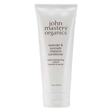 John Masters Organics Lavender & Avocado Intensive Conditioner