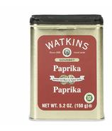 J.R Watkins Paprika