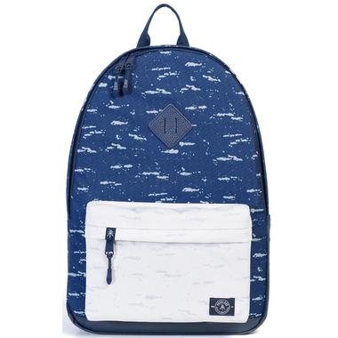 Parkland Meadow Plus Backpack Arbutus