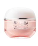 Biotherm Aquasource Dry Skin