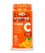BioSteel Sports Vitamin C