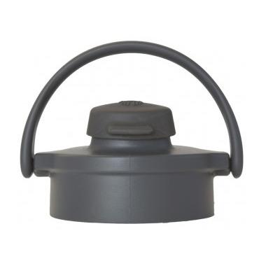 Lifefactory Carbon Flip Cap