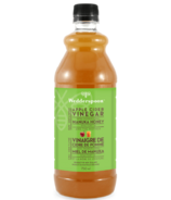 Wedderspoon Apple Cider Vinegar with Monofloral Manuka Honey