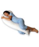 DreamWeaver Full Body Pillow