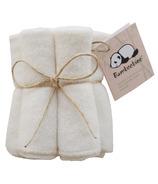 Bamboobino Baby Washcloths