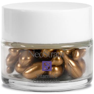 NeoStrata Vitamin C Concentrate