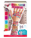 Fashion Angels Charm Mash Up Bracelet Kit