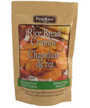 PaneRiso Foods Rice Bread Crumbs