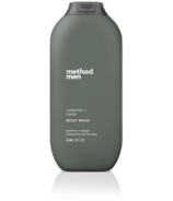 Method Men Body Wash Juniper + Sage