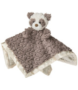 Mary Meyer Putty Nursery Character Blanket Panda