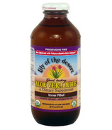 Lily of the Desert Preservative Free Aloe Vera Juice